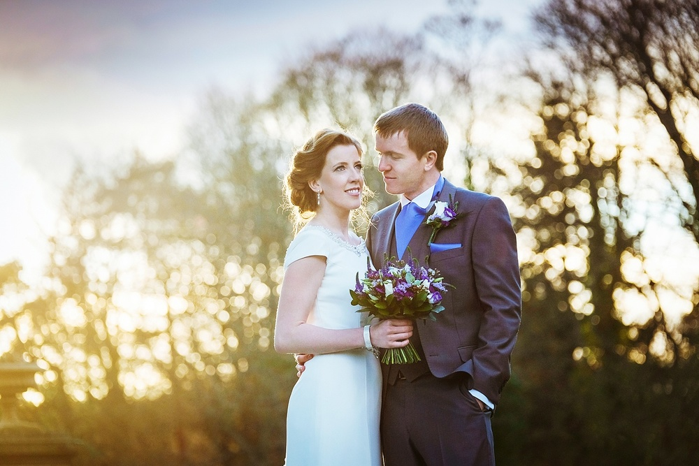 2tone Photography 2015 wedding photography 044.jpg