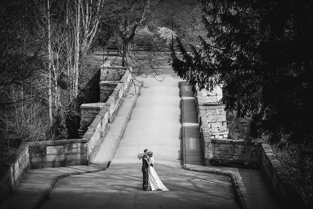 2tone Photography 2015 wedding photography 062.jpg