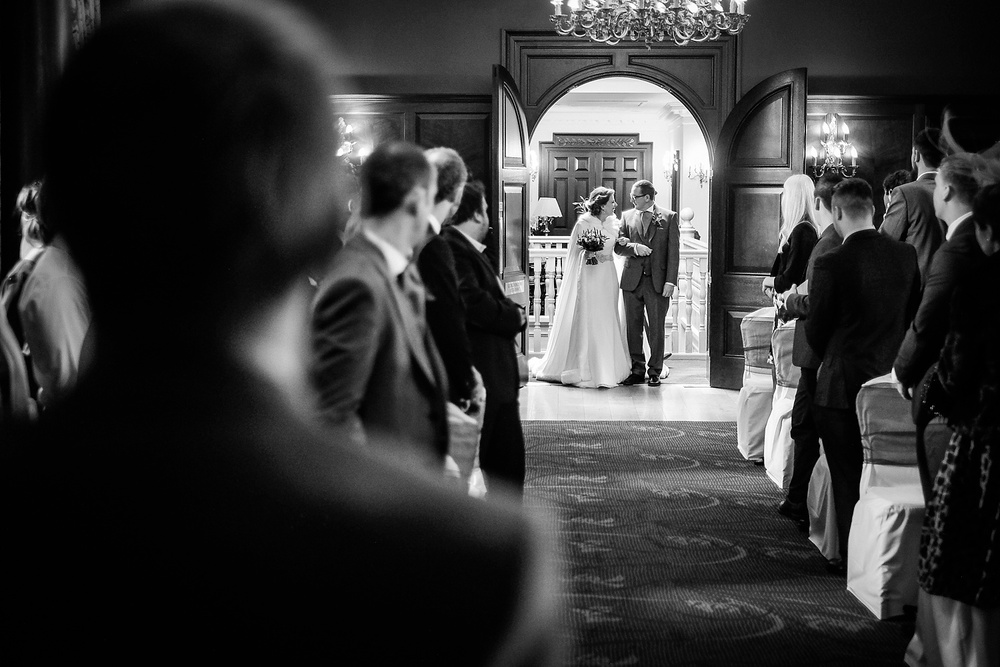 2tone Photography 2015 wedding photography 097.jpg