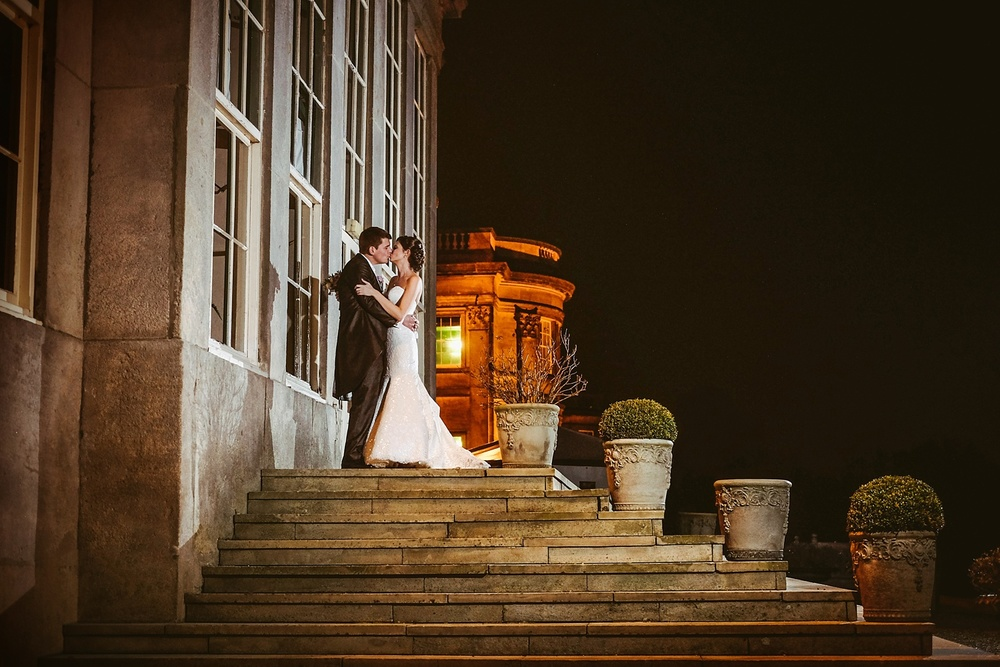 2tone Photography 2015 wedding photography 103.jpg
