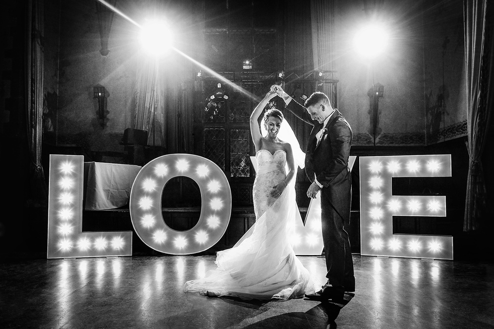 2tone Photography 2015 wedding photography 111.jpg