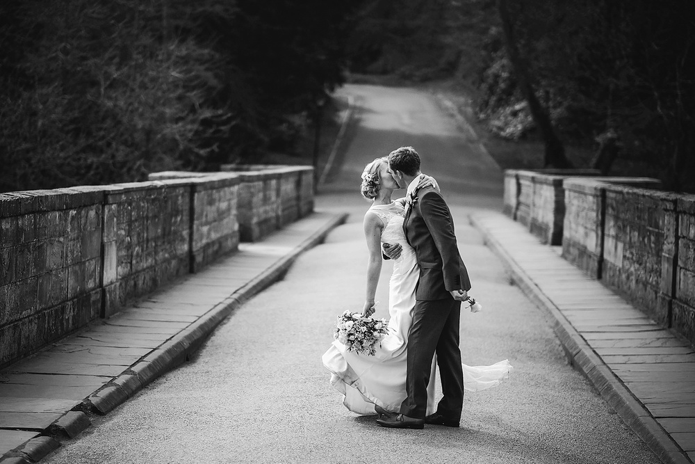 2tone Photography 2015 wedding photography 139.jpg