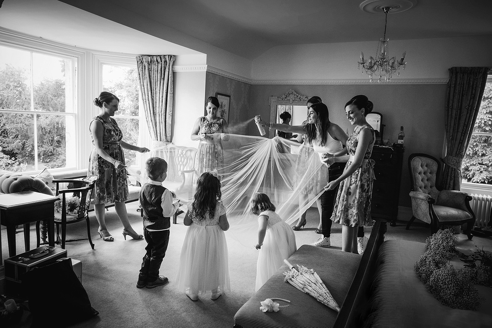 2tone Photography 2015 wedding photography 147.jpg