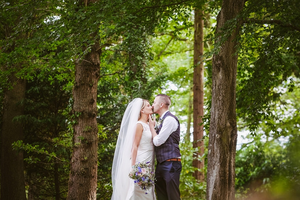 2tone Photography 2015 wedding photography 149.jpg