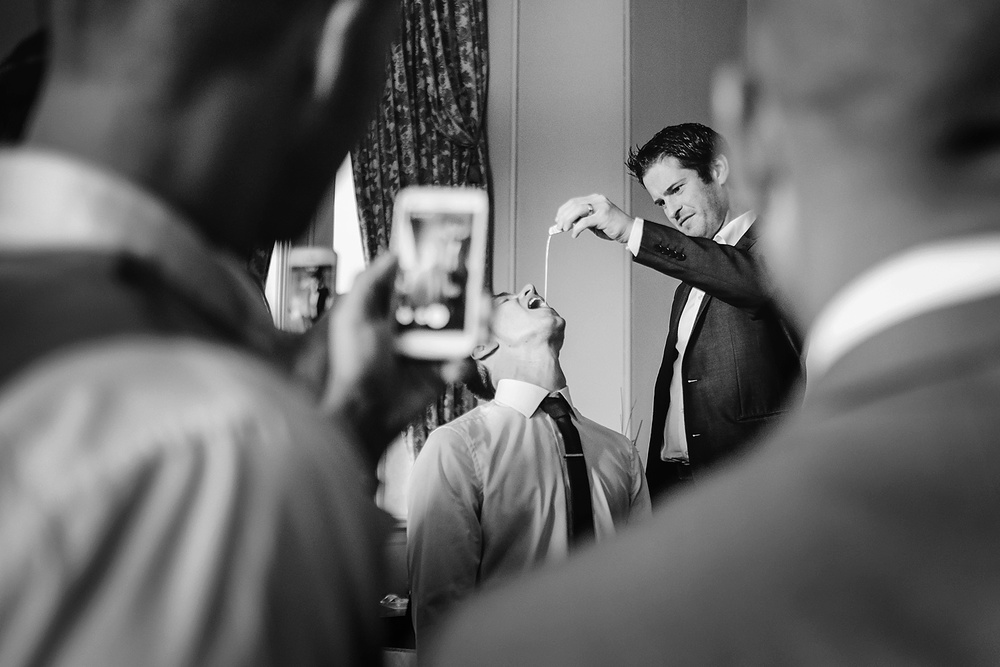 2tone Photography 2015 wedding photography 171.jpg