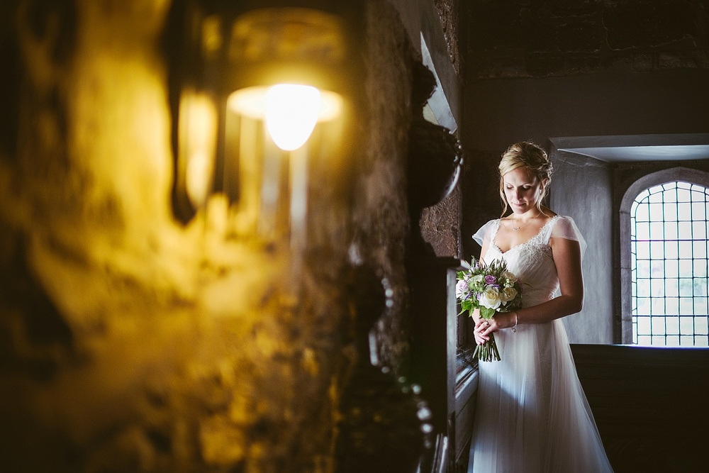 2tone Photography 2015 wedding photography 174.jpg