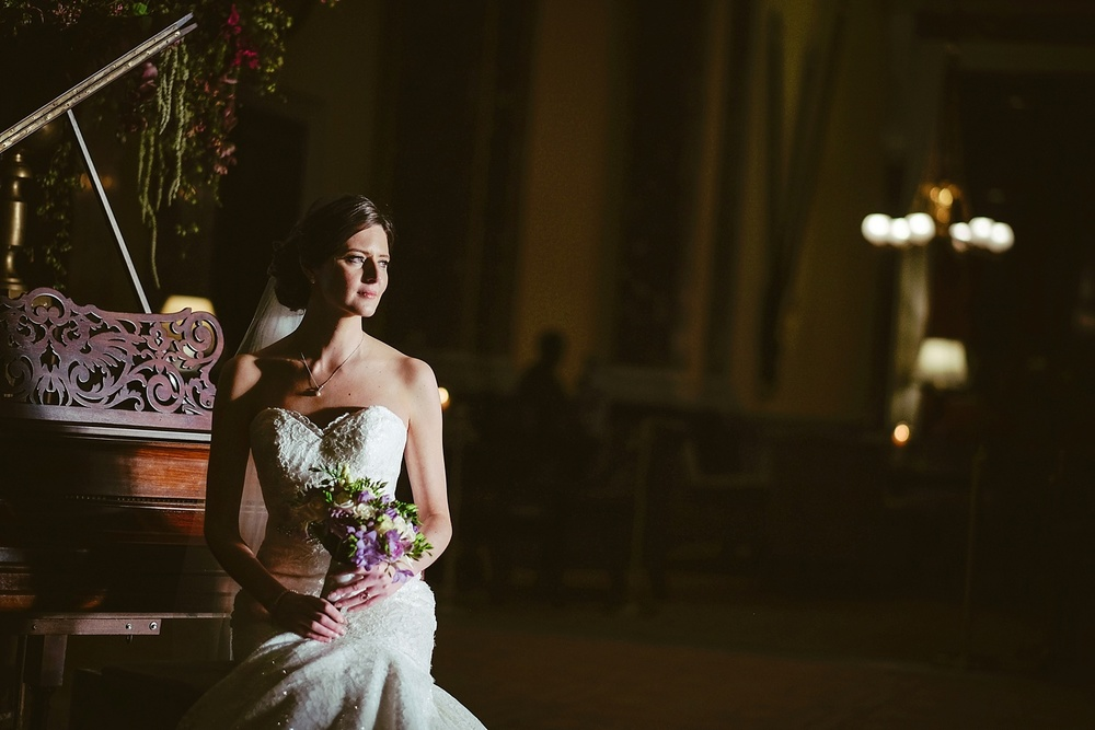 2tone Photography 2015 wedding photography 188.jpg