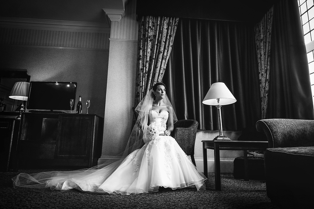 2tone Photography 2015 wedding photography 185.jpg