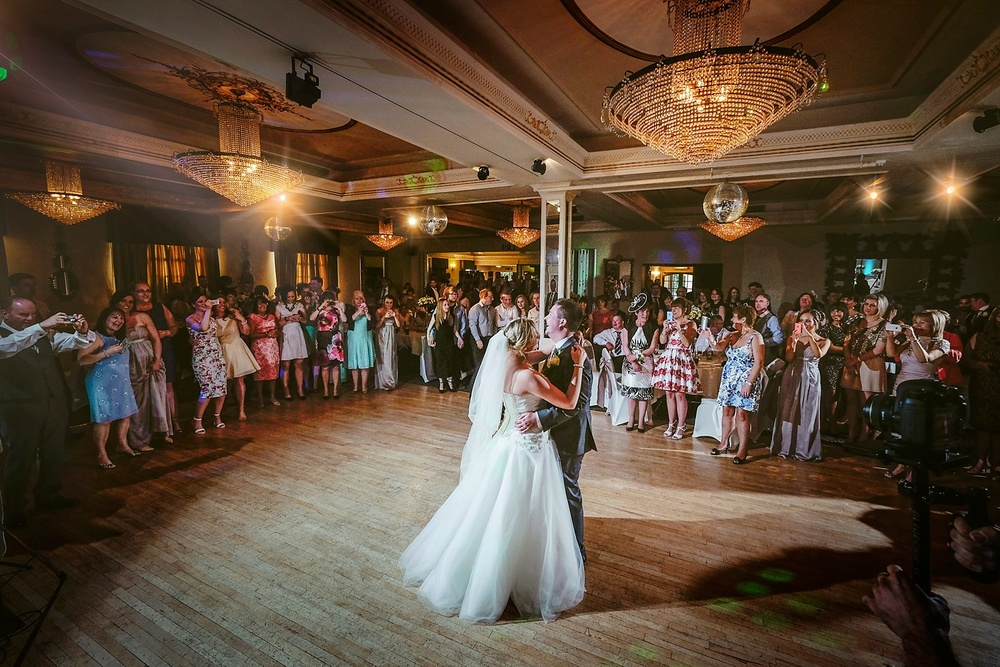 2tone Photography 2015 wedding photography 214.jpg