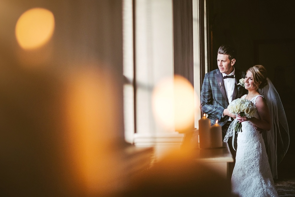 2tone Photography 2015 wedding photography 217.jpg
