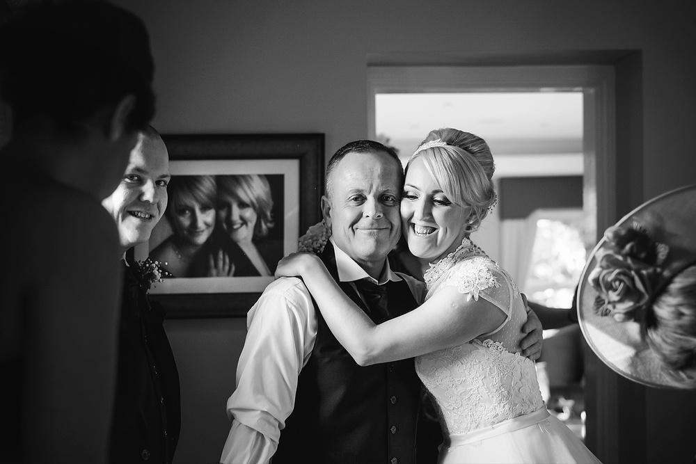 2tone Photography 2015 wedding photography 244.jpg