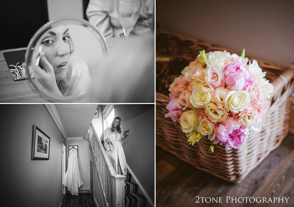 Wedding details by www.2tonephotograhy.co.uk