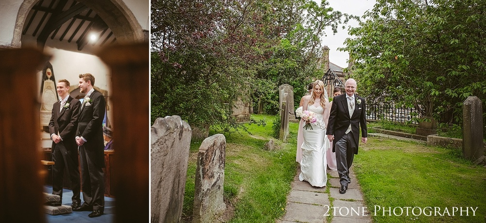 St Mary's in Wickham by www.2tonephotograhy.co.uk