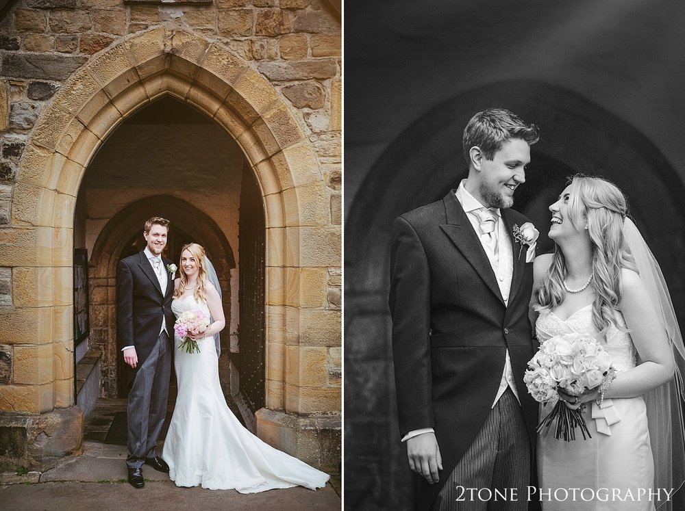 A wedding in Wickham, North East by www.2tonephotograhy.co.uk