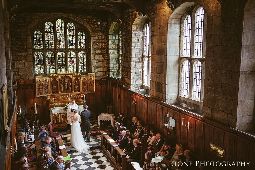 Durham Castle wedding.  Natural wedding photography in Durham by Durham based wedding photographers www.2tonephotography.co.uk