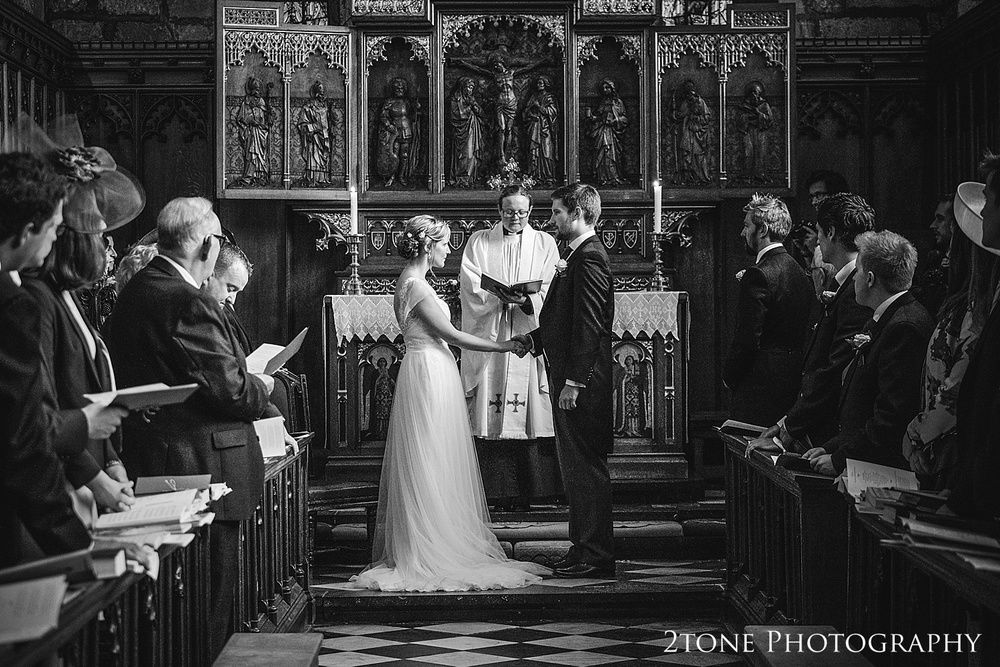 Weddings at Durham Castle.  Natural wedding photography in Durham by Durham based wedding photographers www.2tonephotography.co.uk