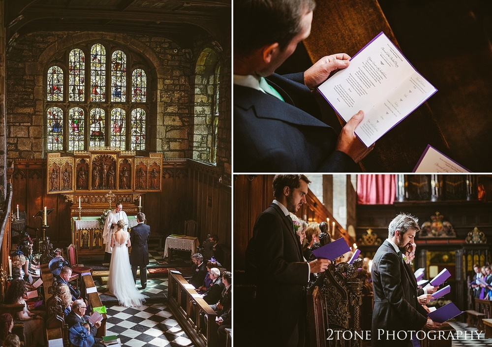 Durham Castle weddings.  Natural wedding photography in Durham by Durham based wedding photographers www.2tonephotography.co.uk