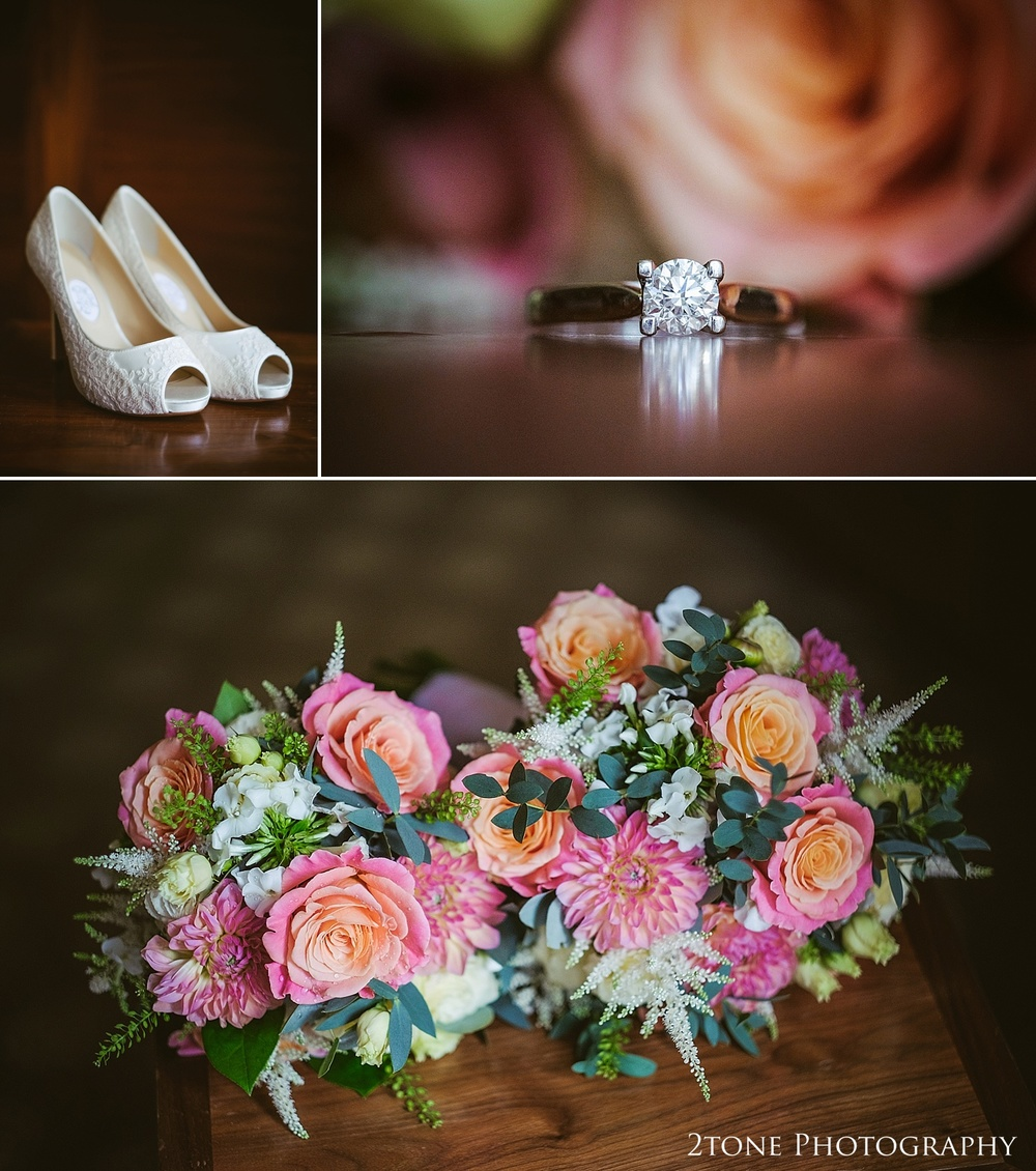 Wedding details at Jesmond Dene House in Newcastle by 2tone Photography www.2tonephotography.co.uk