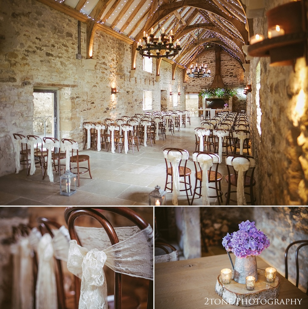 Healey Barn, rustic wedding venue in the Newcastle area by wedding photography team 2tone Photography www.2tonephotography.co.uk