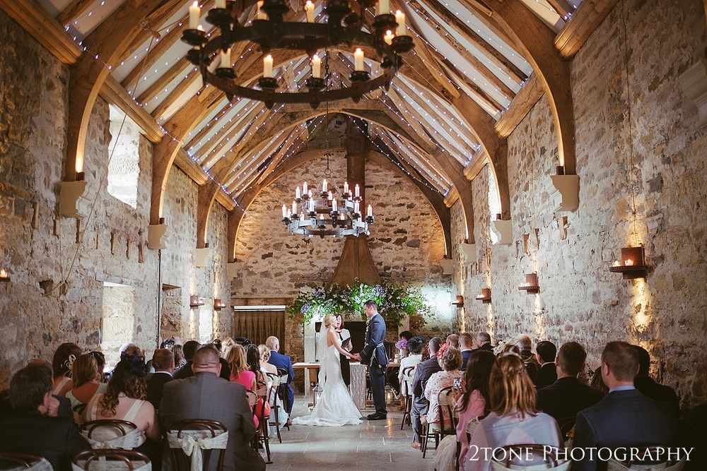 Healey Barn wedding by wedding photography team 2tone Photography www.2tonephotography.co.uk
