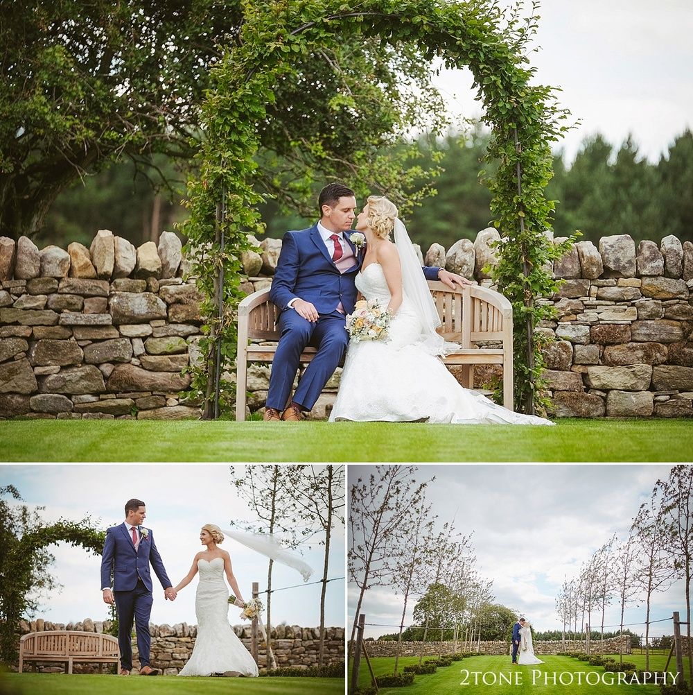Natural wedding photographs at Healey Barn Healey Barn by wedding photography team, 2tone Photography www.2tonephotography.co.uk