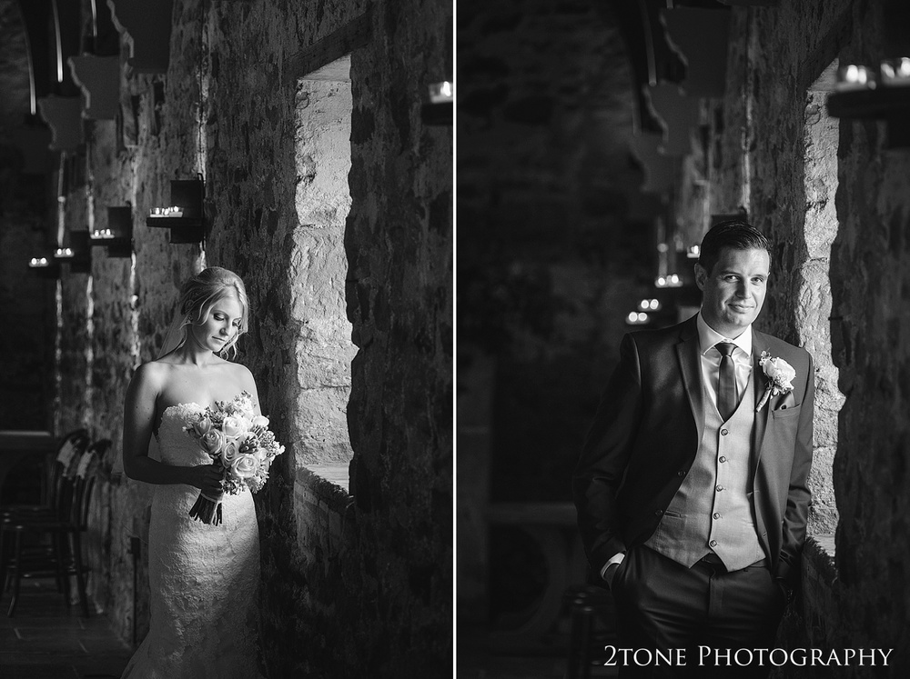 Wedding photography at Healey Barn by wedding photography team, 2tone Photography www.2tonephotography.co.uk
