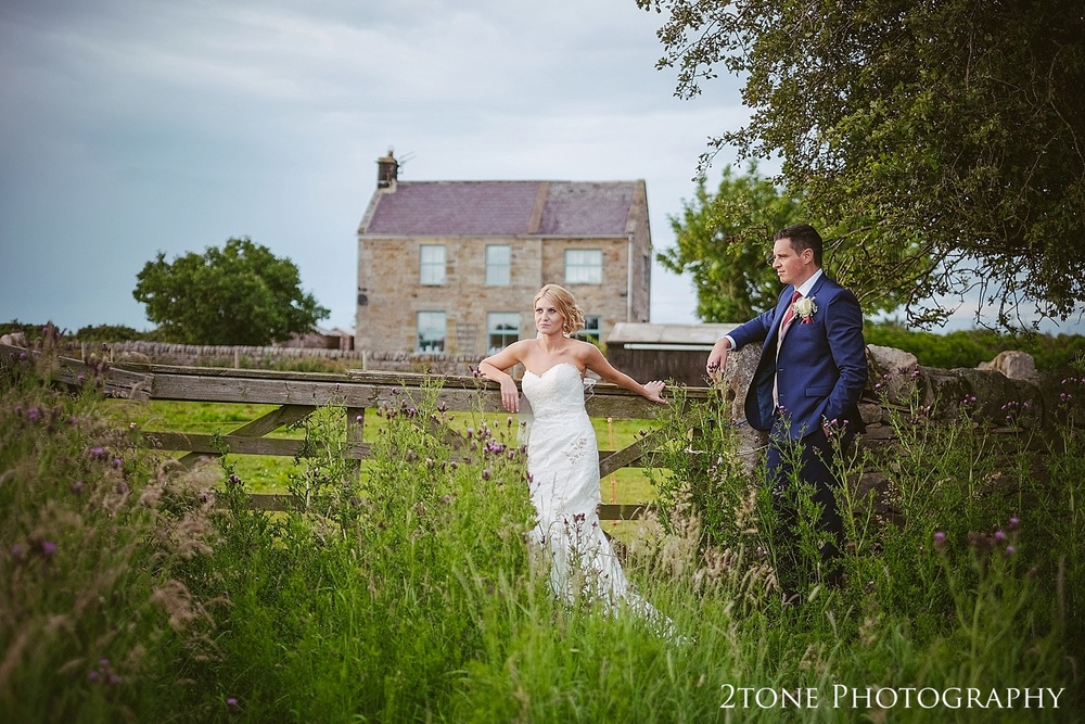 Healey Barn weddings by wedding photography team, 2tone Photography www.2tonephotography.co.uk