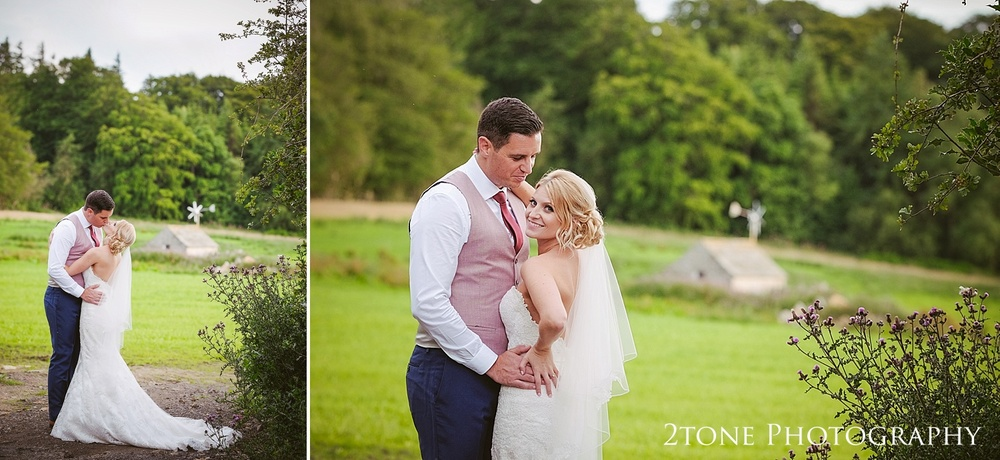 Weddings at Healey Barn by wedding photography team, 2tone Photography www.2tonephotography.co.uk