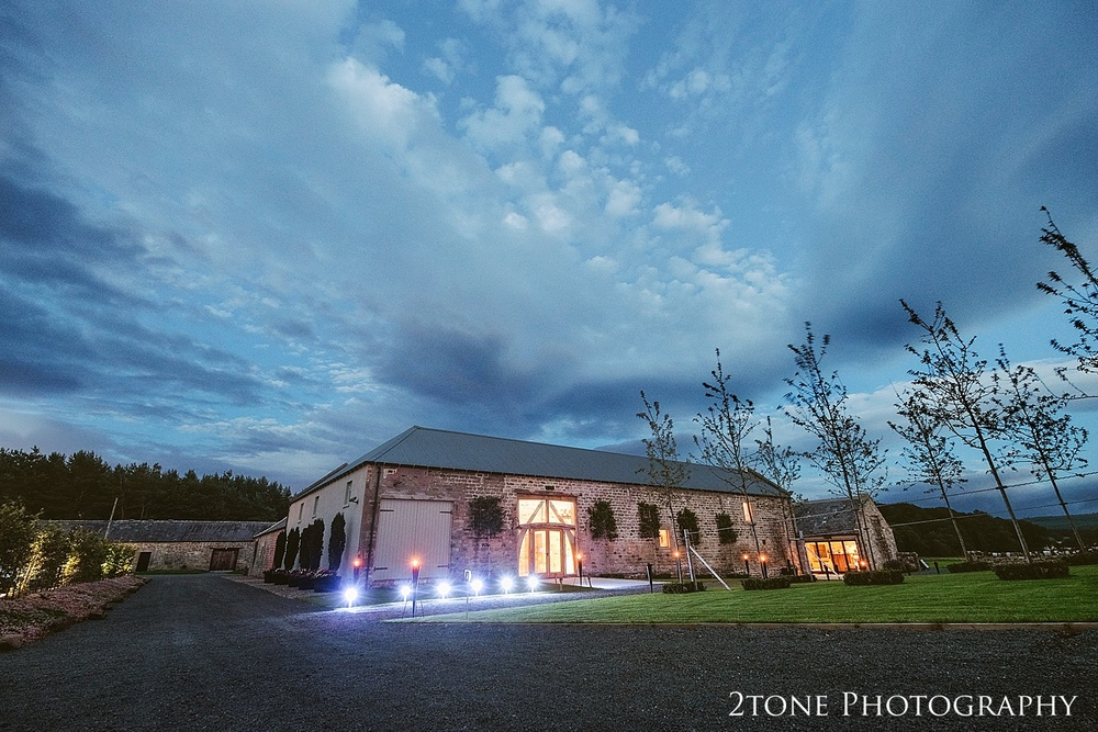 Healey Barn by wedding photography team, 2tone Photography www.2tonephotography.co.uk