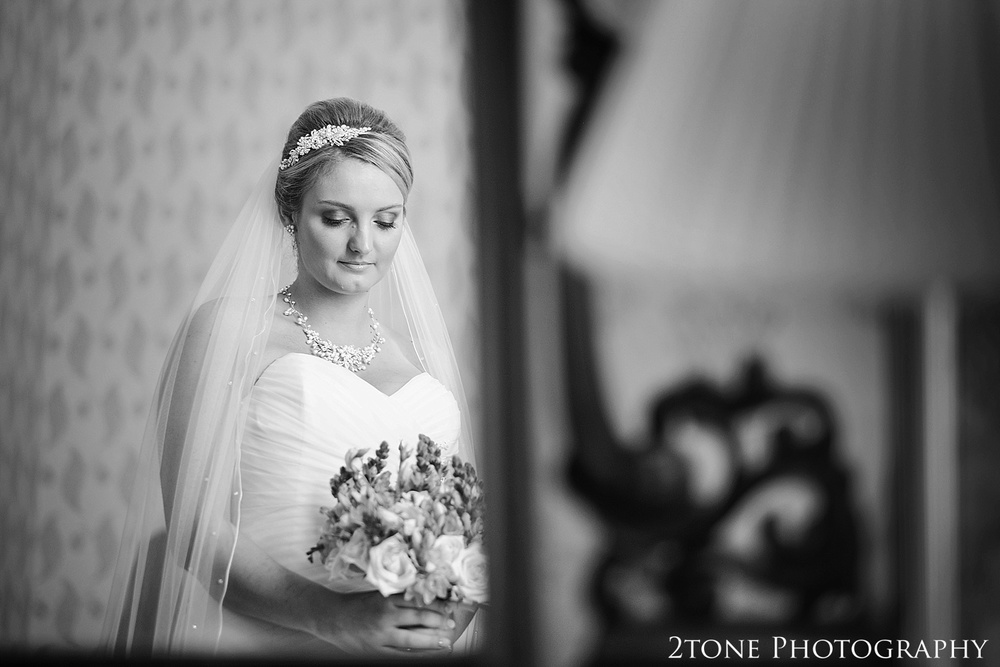 Wedding photography at Wynyard Hall by husband and wife wedding photographers 2tone Photography www.2tonephotography.co.uk