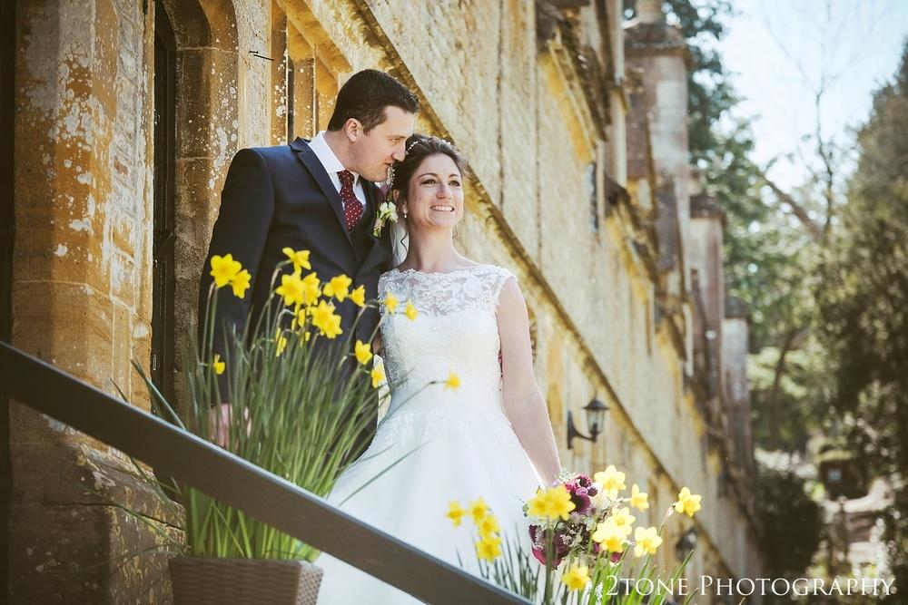 Weddings in East Coker, Somerset by www.2tonephotography.co.uk