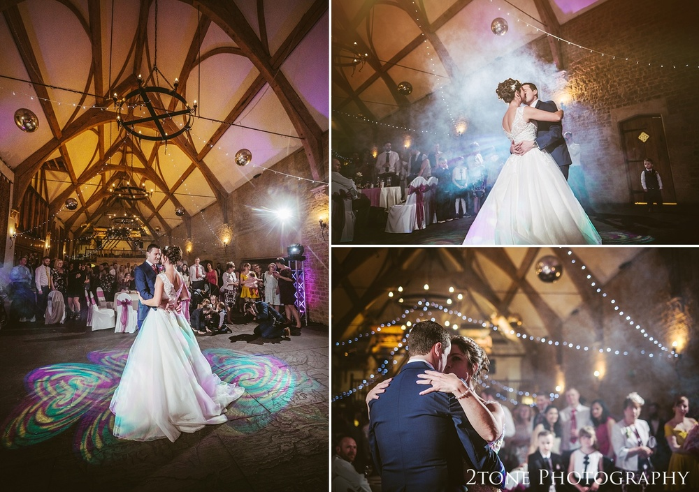Dancing at Haselbury Mill and the Old Tythe Barn in Somerset by www.2tonephotography.co.uk