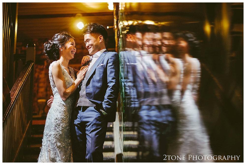2tone Photography
