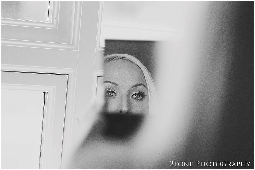 Wynyard Hall wedding by www.2tonephotography.co.uk 005.jpg