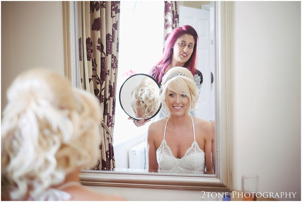 Wynyard Hall wedding by www.2tonephotography.co.uk 008.jpg