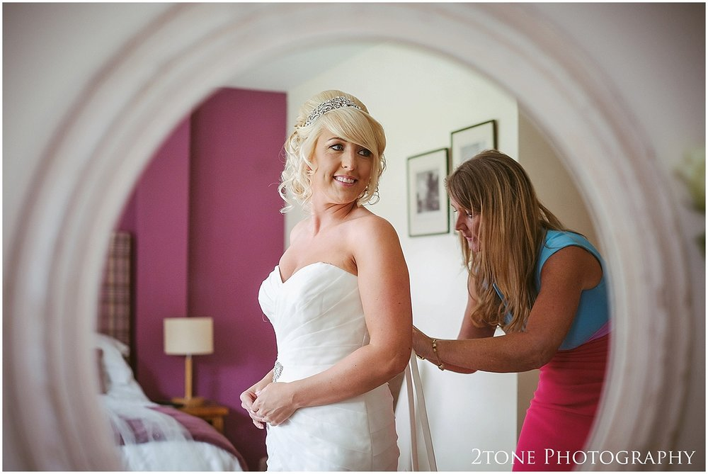 Wynyard Hall wedding by www.2tonephotography.co.uk 012.jpg