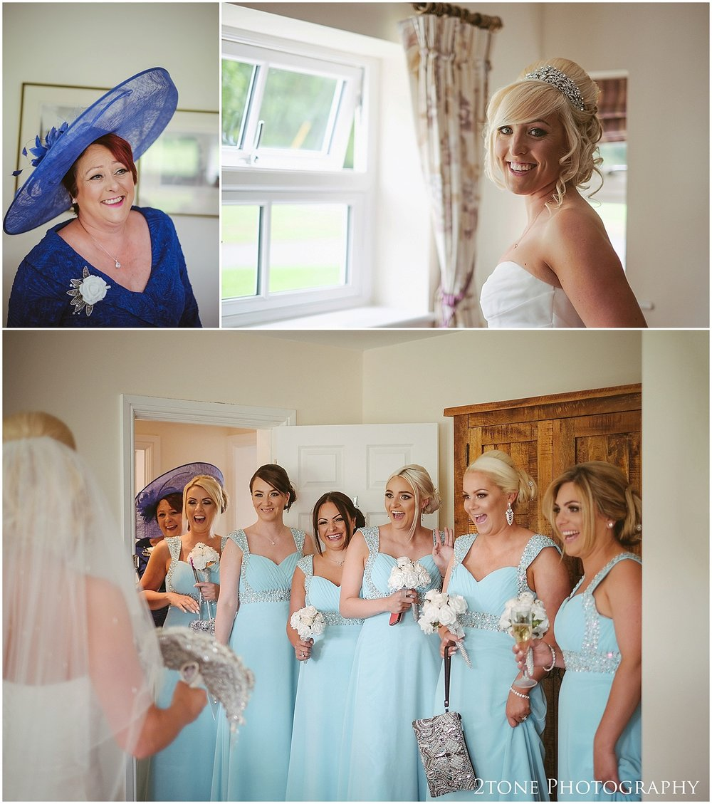 Wynyard Hall wedding by www.2tonephotography.co.uk 014.jpg
