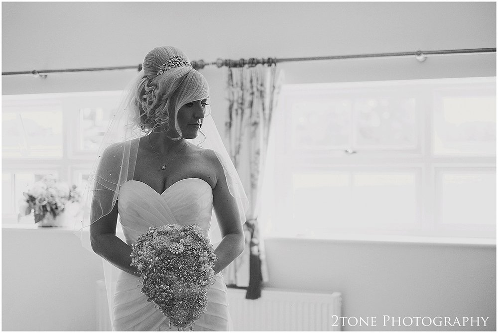 Wynyard Hall wedding by www.2tonephotography.co.uk 016.jpg