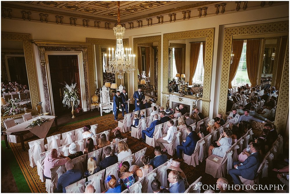 Wynyard Hall wedding by www.2tonephotography.co.uk 034.jpg