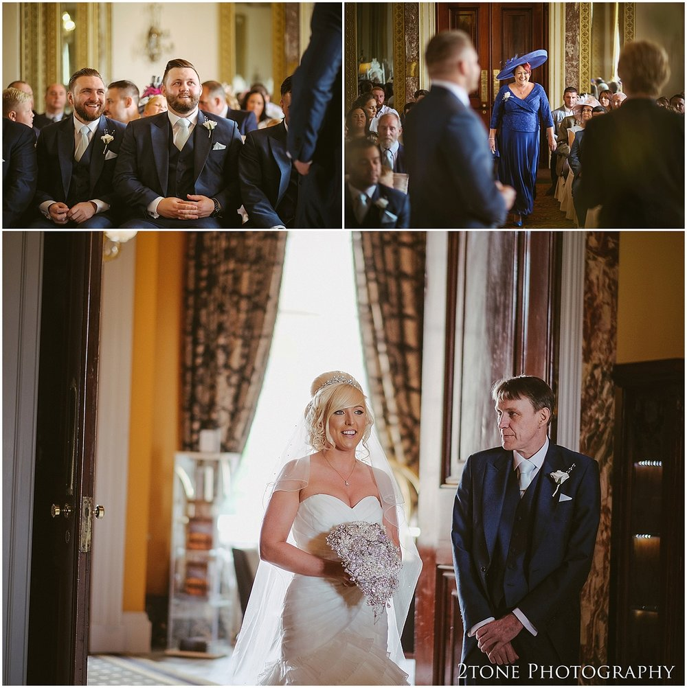 Wynyard Hall wedding by www.2tonephotography.co.uk 036.jpg