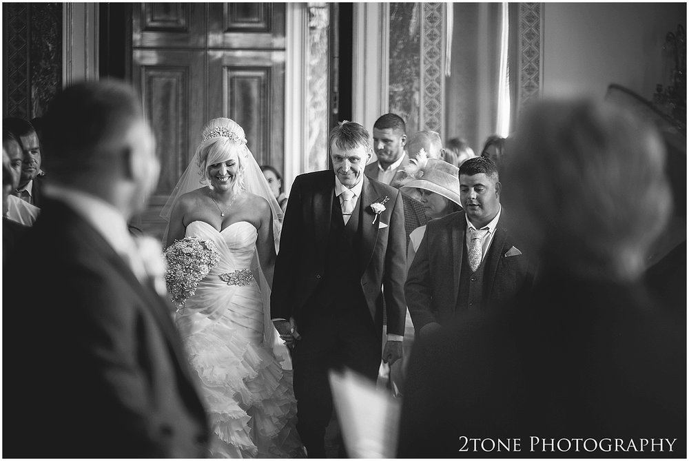Wynyard Hall wedding by www.2tonephotography.co.uk 039.jpg