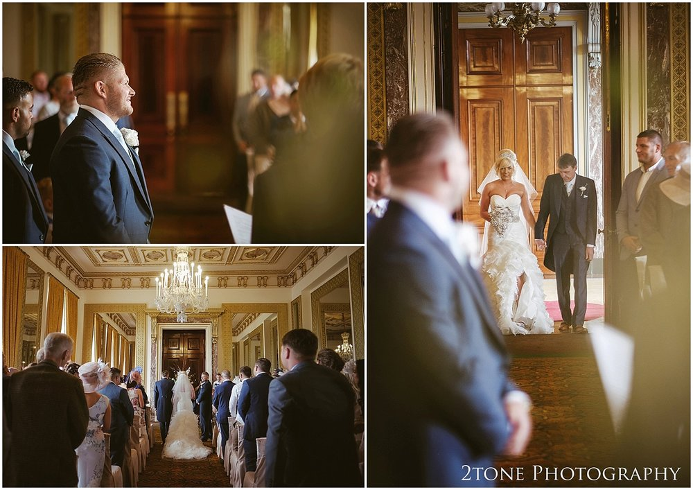 Wynyard Hall wedding by www.2tonephotography.co.uk 038.jpg