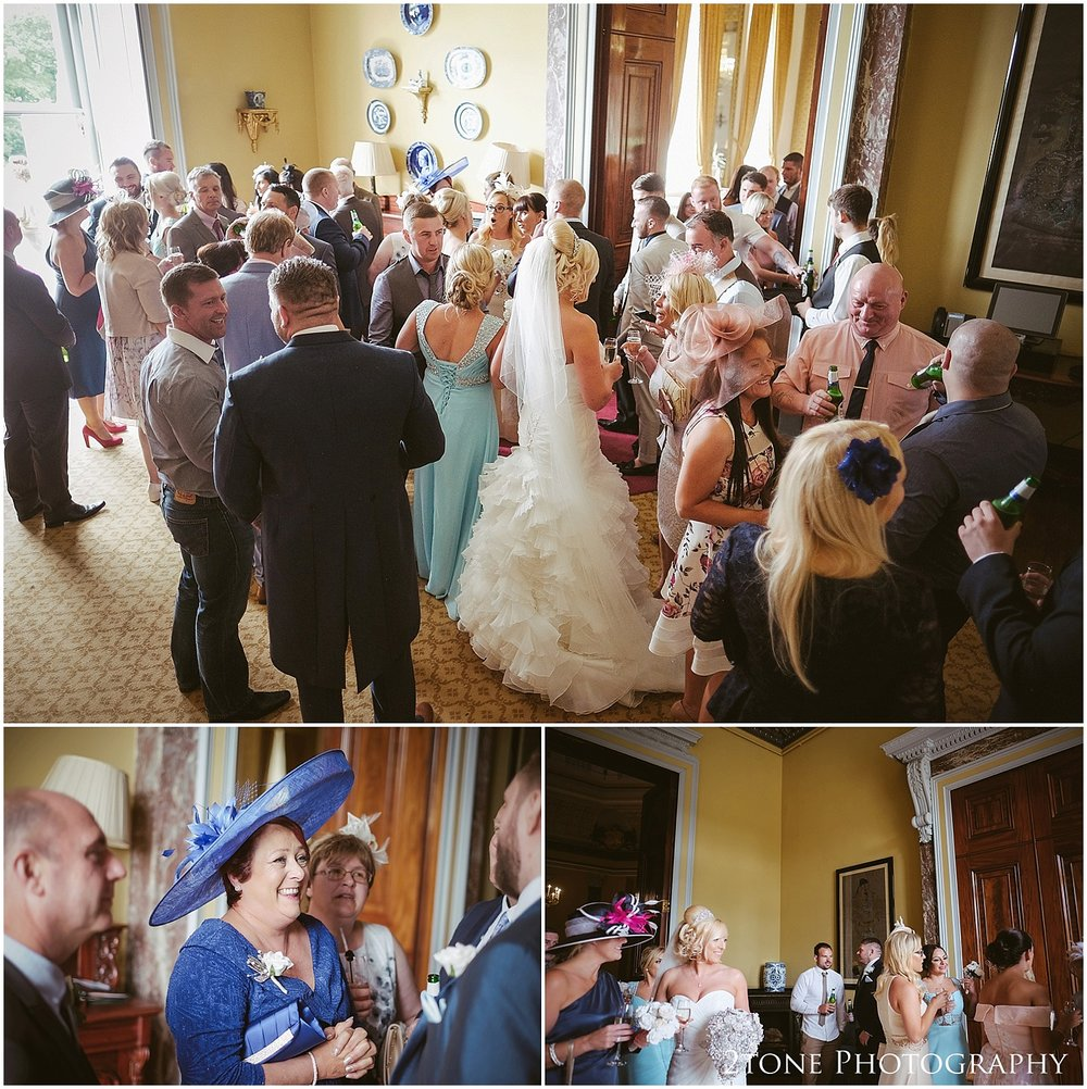 Wynyard Hall wedding by www.2tonephotography.co.uk 054.jpg