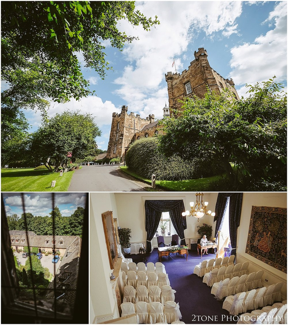 Lumley Castle wedding 002.jpg