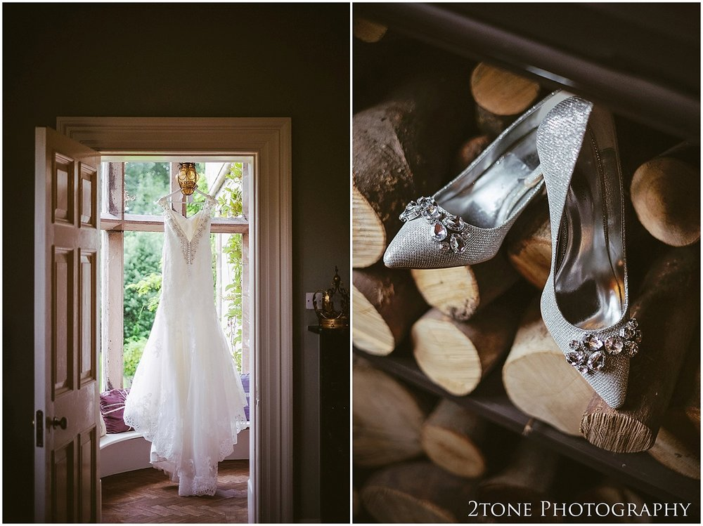 Ellingham Hall wedding photography 004.jpg