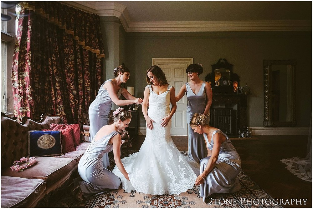 Ellingham Hall wedding photography 012.jpg