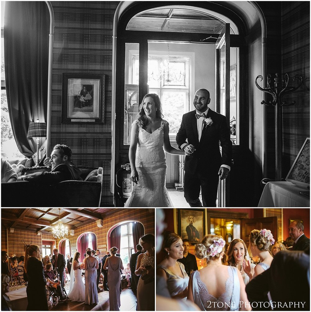 Ellingham Hall wedding photography 055.jpg