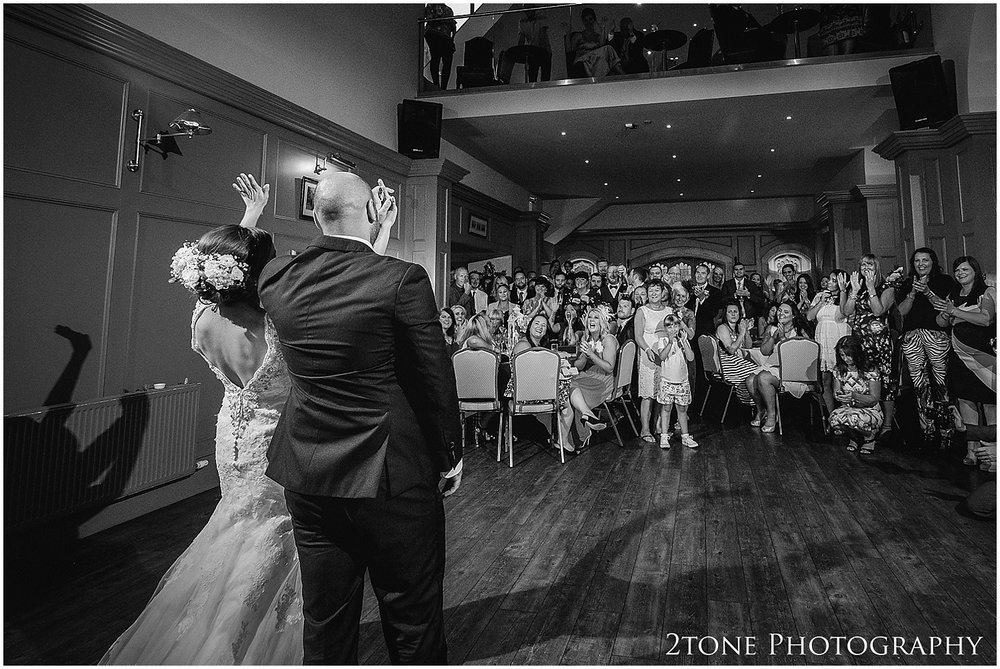 Ellingham Hall wedding photography 113.jpg