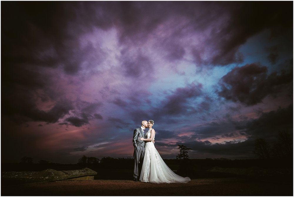 Wedding Photography - The best of 2016 001.jpg