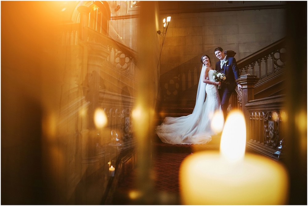 Wedding Photography - The best of 2016 014.jpg